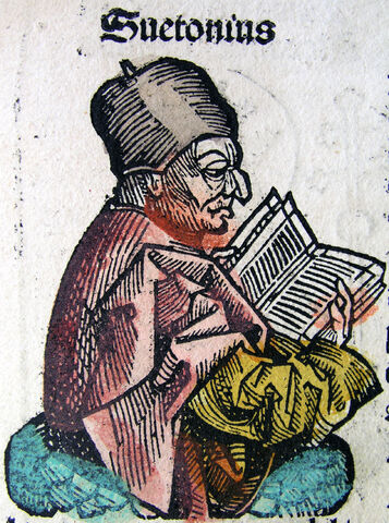 File:Suetonius.jpg