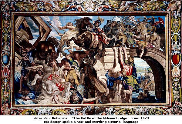 File:Battle of the milvian bridge.jpg