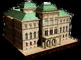 Konglig Museum
