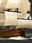 HMS Victory Icon
