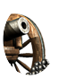 12-iber howitzer icon