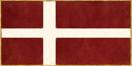 Denmark Monarchy