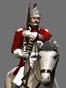 Dragoons Icon