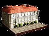 Berlin Academy