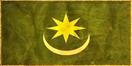 Mughal Republic
