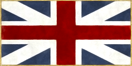 Great britain