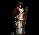 Company Infantry