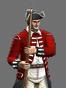 Coldstream Guards Icon