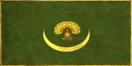 Mughal Monarchy