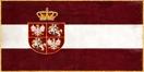 Poland-Lithuania Monarchy