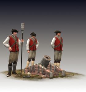 File:4-inch mortar.png