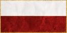 Poland-Lithuania Republic