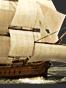 USS Constitution Icon
