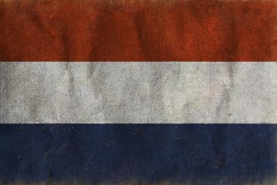 File:United Provinces Flag.jpg