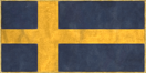 Sweden Monarchy