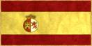 Spain Monarchy