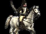 Death's Head Hussars