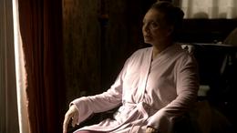 Leah Walker (Leslie Uggams) - EMPIRE