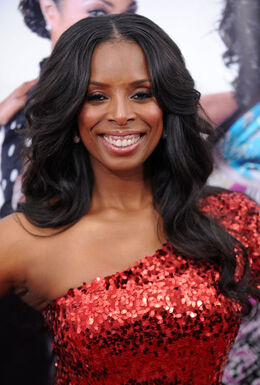 131770-Tasha Smith