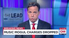 CNN Lucious Lyon