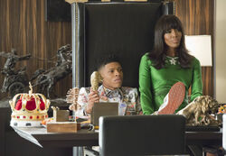 Empire-recap-season-2-episode-11