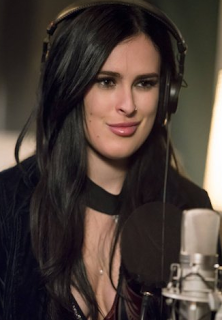 Who-Plays-Tory-Ash-On-Empire-Rumer-Willis-1-