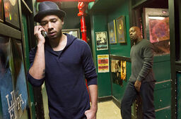 Empire-season-1-episode-5-jussie-smollett-2015-billboard-650