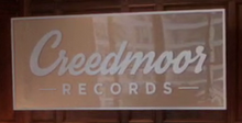 Creedmoor Records Sign-0