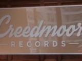 Creedmoor Records