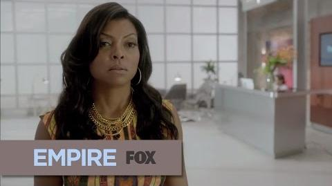 "EMPIRE Don't Mess with Cookie from ""The Outspoken King"""