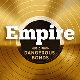 EmpireDB