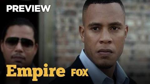Preview This March EMPIRE Returns! Season 3 Ep. 10 EMPIRE-3