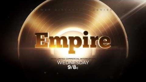 EMPIRE The Top