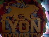 Lyon Dynasty
