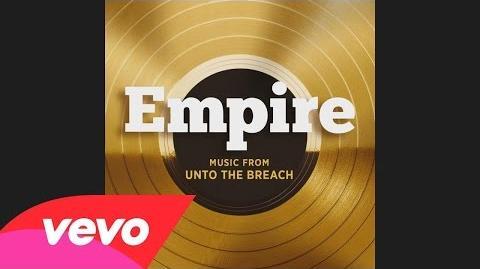 Empire Cast - Conqueror (feat. Estelle and Jussie Smollett) Audio-0
