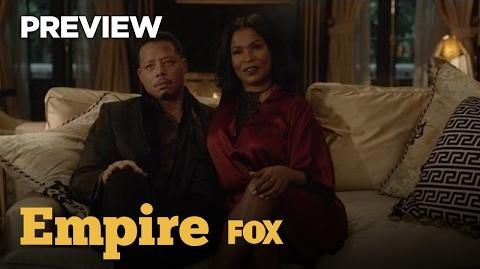 Preview An Unbreakable Power Season 3 Ep. 11 EMPIRE
