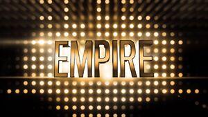 Empire Final a l