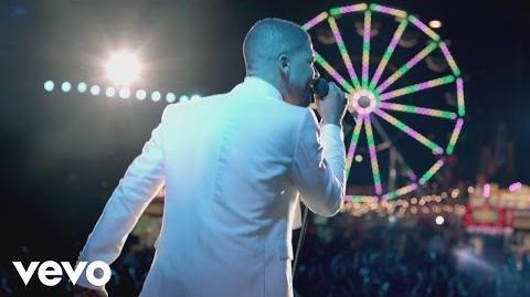 Empire Cast - Born to Win ft. Jussie Smollett