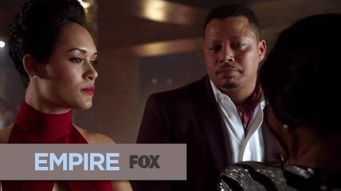 First Look Part 3 of 4 EMPIRE