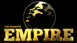 Empire intertitle