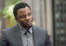 Empire-EP6-Derek-Luke