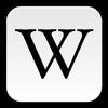 WikipediaEmpireLogo