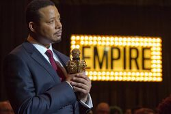 Lucious Lyon - EMPIRE 2x14