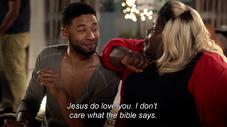 Becky Bible