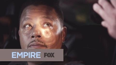 """EMPIRE """"What the DJ Spins"""" from """"The Outspoken King""""-1"""