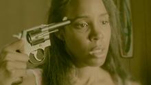 Leah Walker's Suicide