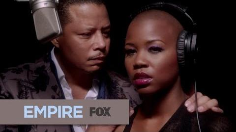 First Look Series Premiere EMPIRE