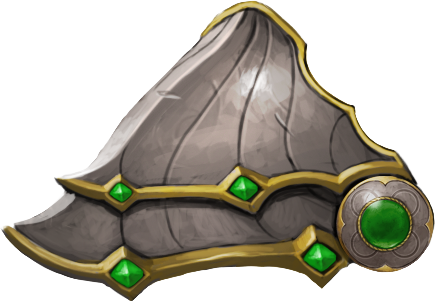 File:Collar of prosperity.png
