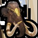 Mamut event 130x130