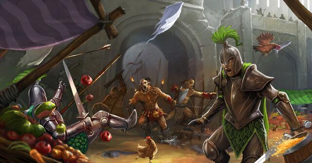 File:Orc utok.jpg